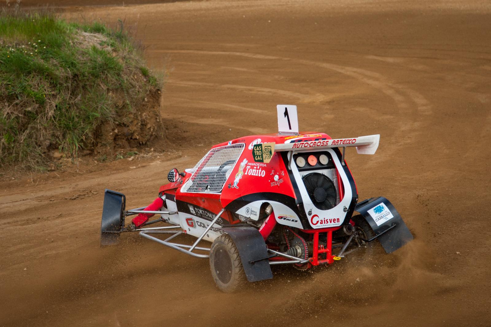 006 Autocross Carballo RFEDA 2016 037
