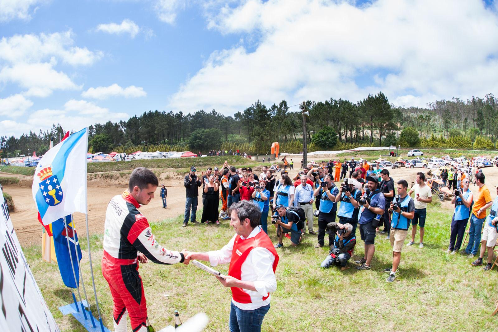 006 Autocross Carballo RFEDA 2016 045