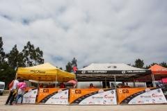 006 Autocross Carballo RFEDA 2016 001
