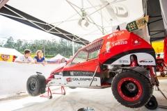 006 Autocross Carballo RFEDA 2016 006