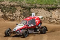 006 Autocross Carballo RFEDA 2016 009