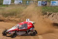 006 Autocross Carballo RFEDA 2016 013