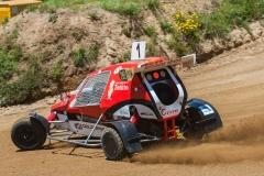 006 Autocross Carballo RFEDA 2016 016