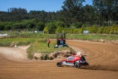 006 Autocross Carballo RFEDA 2016 019