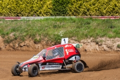006 Autocross Carballo RFEDA 2016 021