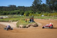 006 Autocross Carballo RFEDA 2016 023