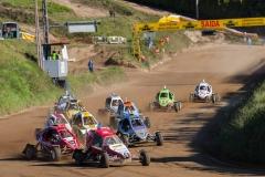 006 Autocross Carballo RFEDA 2016 024