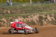 006 Autocross Carballo RFEDA 2016 027