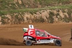 006 Autocross Carballo RFEDA 2016 028