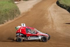 006 Autocross Carballo RFEDA 2016 030