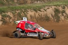 006 Autocross Carballo RFEDA 2016 031
