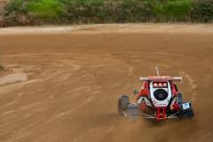 006 Autocross Carballo RFEDA 2016 036
