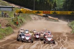 006 Autocross Carballo RFEDA 2016 038