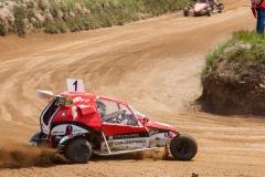 006 Autocross Carballo RFEDA 2016 040