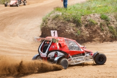 006 Autocross Carballo RFEDA 2016 041