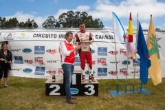 006 Autocross Carballo RFEDA 2016 044