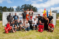 006 Autocross Carballo RFEDA 2016 048