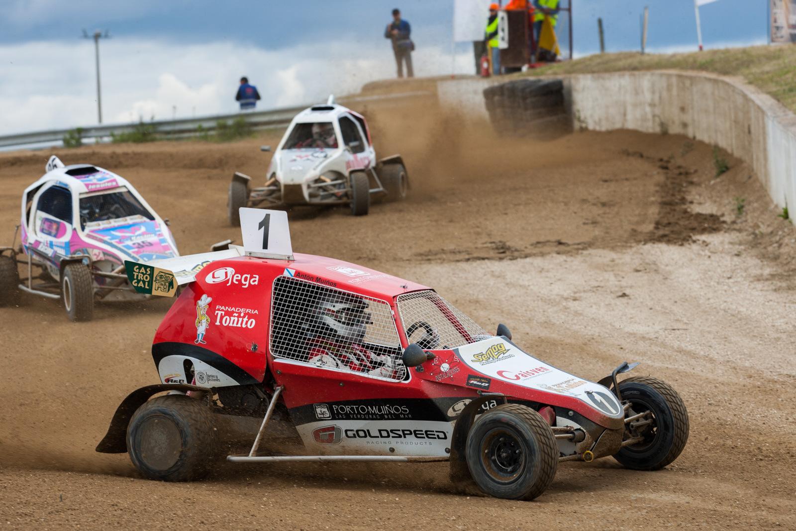 004 Autocross Castelo Branco 2016 005