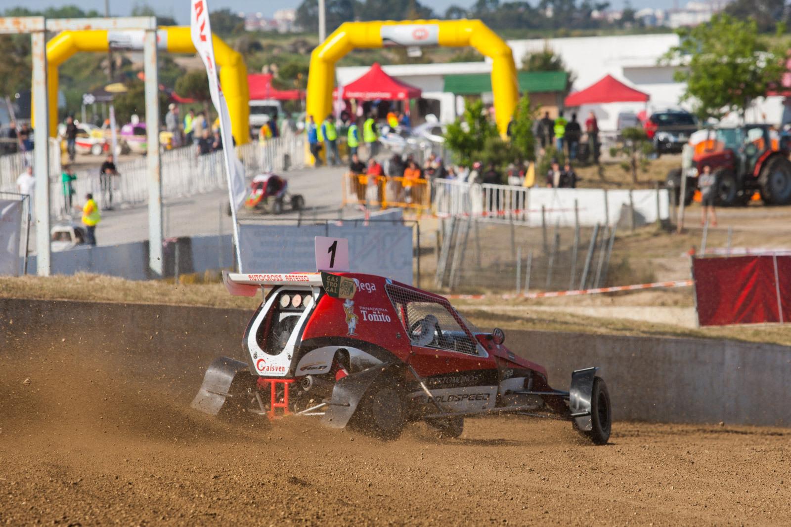 004 Autocross Castelo Branco 2016 011