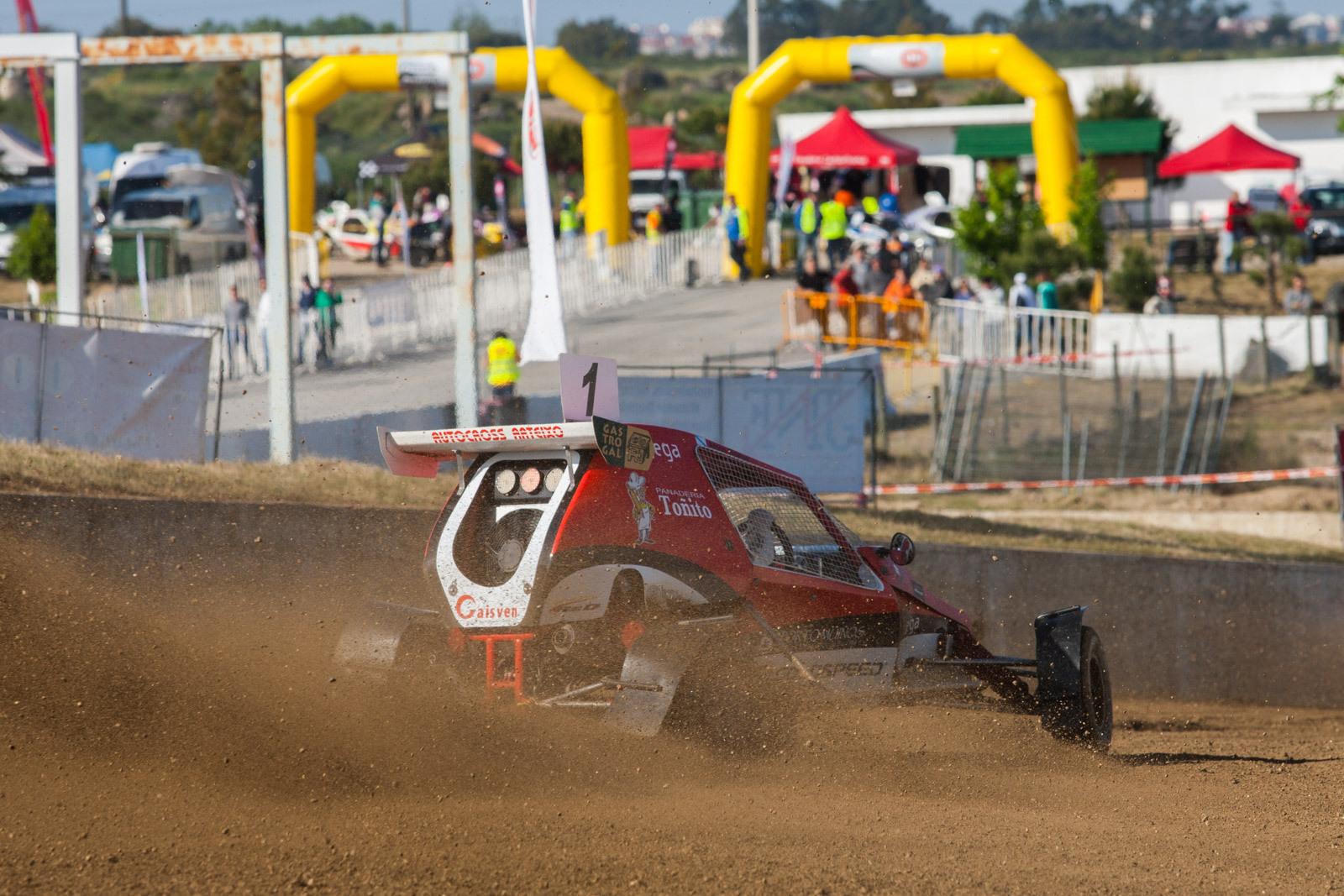 004 Autocross Castelo Branco 2016 012