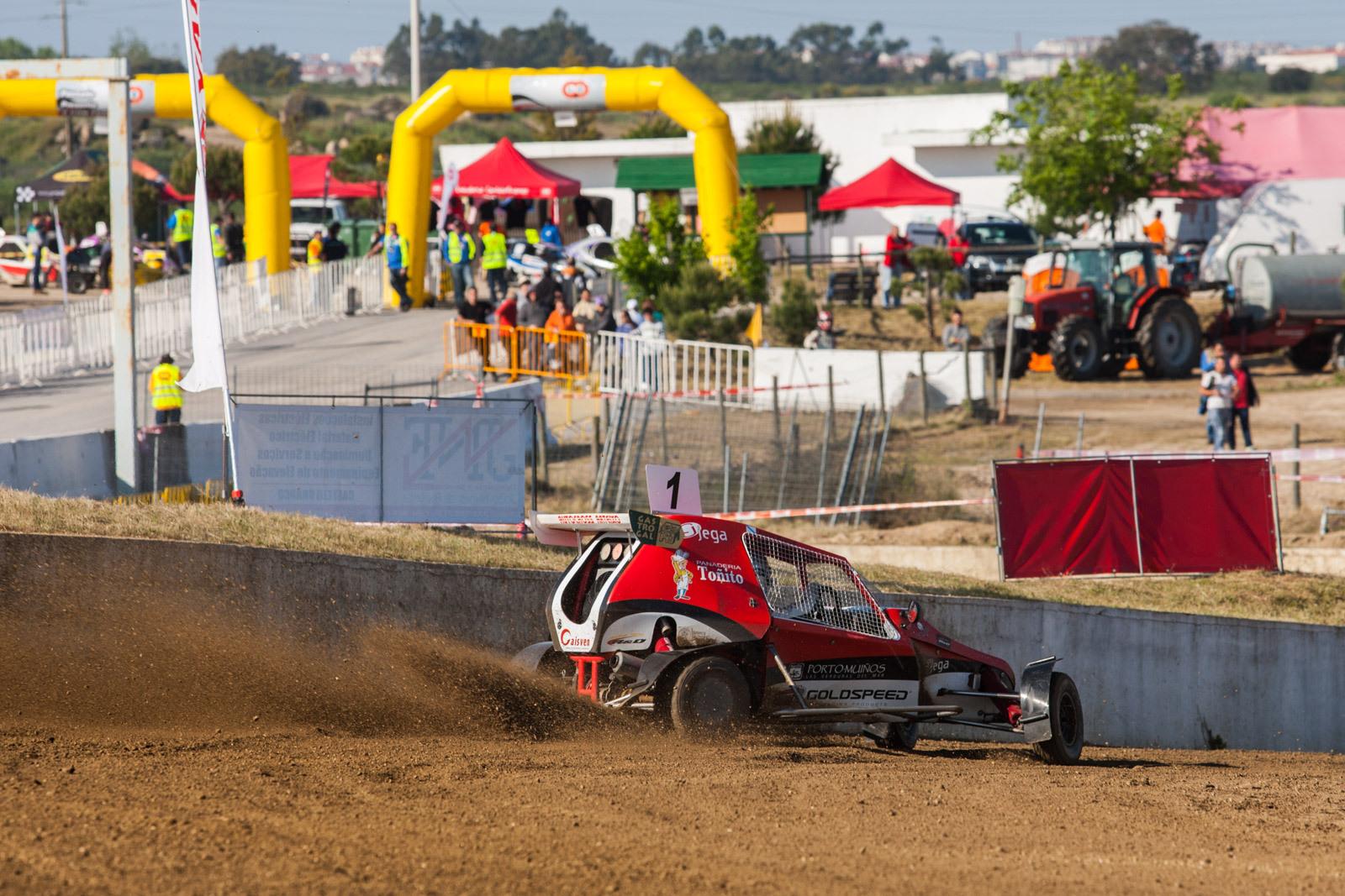 004 Autocross Castelo Branco 2016 014
