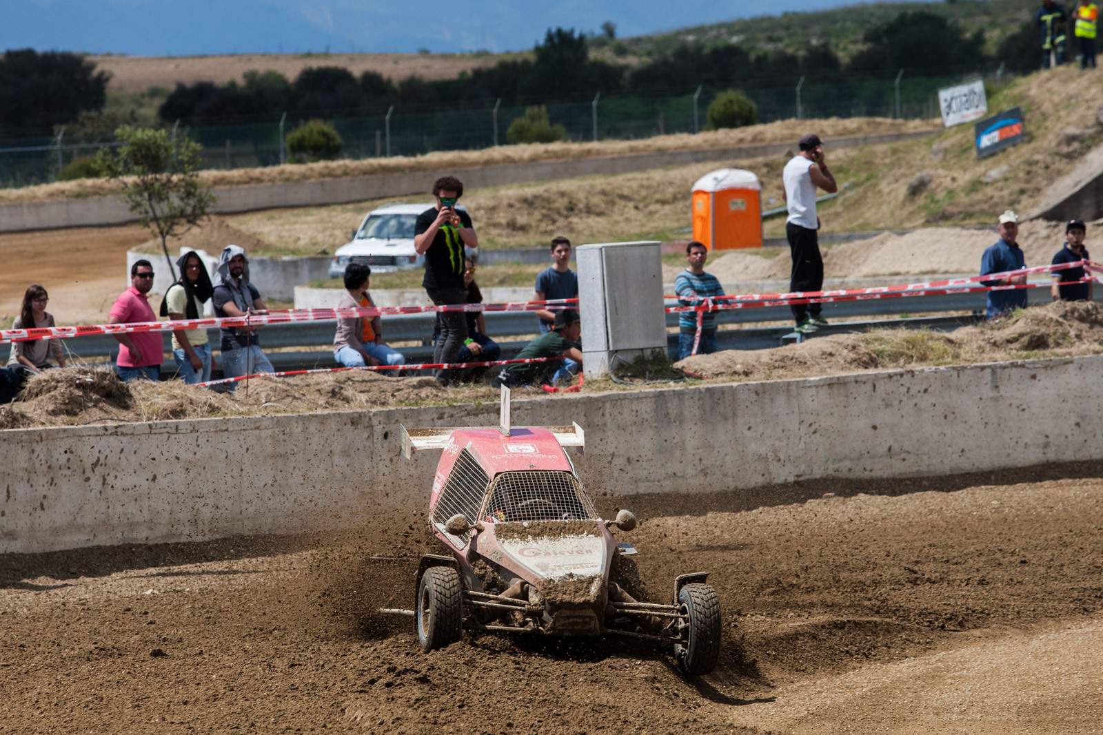 004 Autocross Castelo Branco 2016 020