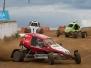 Autocross Castelo Branco