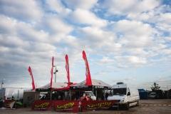 004 Autocross Castelo Branco 2016 006
