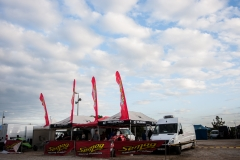 004 Autocross Castelo Branco 2016 007