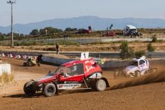004 Autocross Castelo Branco 2016 008