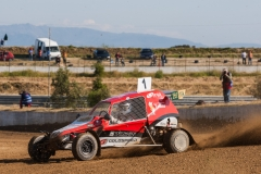 004 Autocross Castelo Branco 2016 009