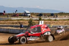 004 Autocross Castelo Branco 2016 010
