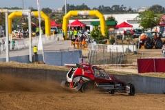 004 Autocross Castelo Branco 2016 013