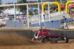 004 Autocross Castelo Branco 2016 016