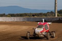 004 Autocross Castelo Branco 2016 017