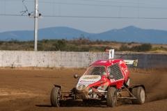 004 Autocross Castelo Branco 2016 018