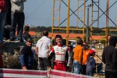 004 Autocross Castelo Branco 2016 019