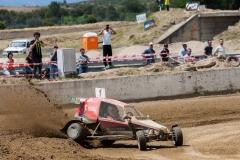 004 Autocross Castelo Branco 2016 021