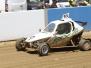 Autocross Cerro Negro 2021