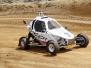 Autocross Esplús 2021