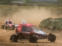 Autocross Lleida 2016