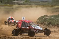 002 Autocross Lleida 2016 001