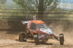 002 Autocross Lleida 2016 002