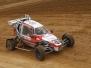 Autocross Lleida 2018