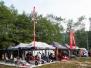 Autocross Maggiora 2018