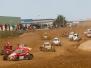 Autocross Miranda de Ebro 2015