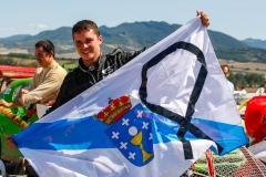 023 Autocross Miranda de Ebro 003