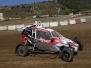 Autocross Miranda de Ebro 2018