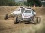 Autocross Mollerusa 2017