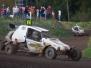Autocross Santa Comba 2014